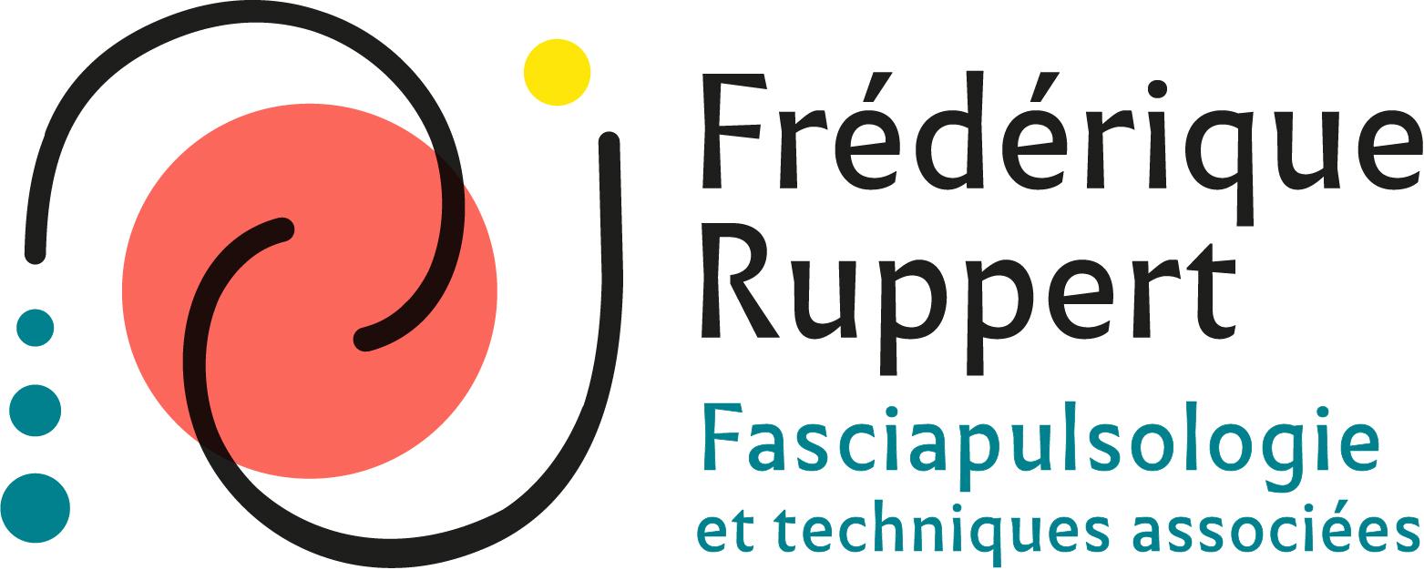 Frédérique Ruppert